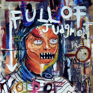 SofiaCoronado Fullofjudgment.jpg