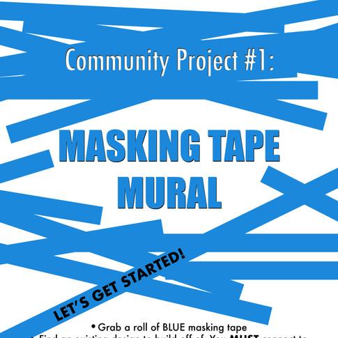 Masking Tape Mural.jpg