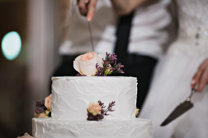 Мы справимся сами! Зачем нужен свадебный организатор?