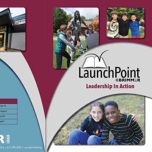 Launch Point Leadership Brochure.jpg