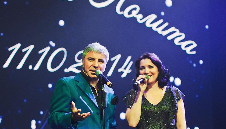 Сосо Павлиашвили на свадьбу