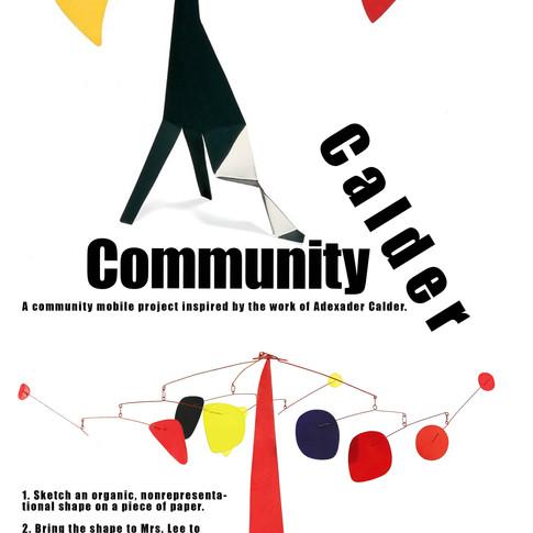 Community Calder.jpg