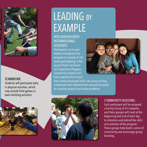 Launch Point Leadership Brochure2.jpg