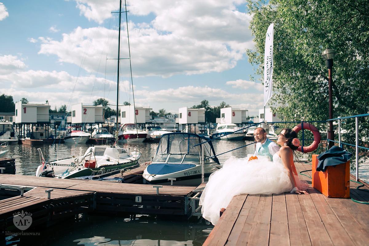 T&Awedding_231.jpg