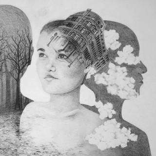 Ruth Wooster-Self Portrait.jpg