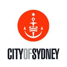 Sydney Council TVC