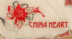 Chine Heart