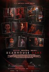 Deadhouse Dark.jpg