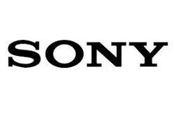 Sony TVC