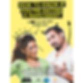 Dating Poster.jpg