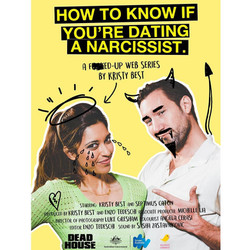 How To Know if Dating A Narcissist
