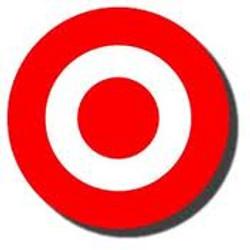 Target TVC
