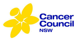 Cancer Council TVC