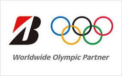 Bridgestone Olympic Games TVC
