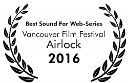 Best Sound For Web-Series