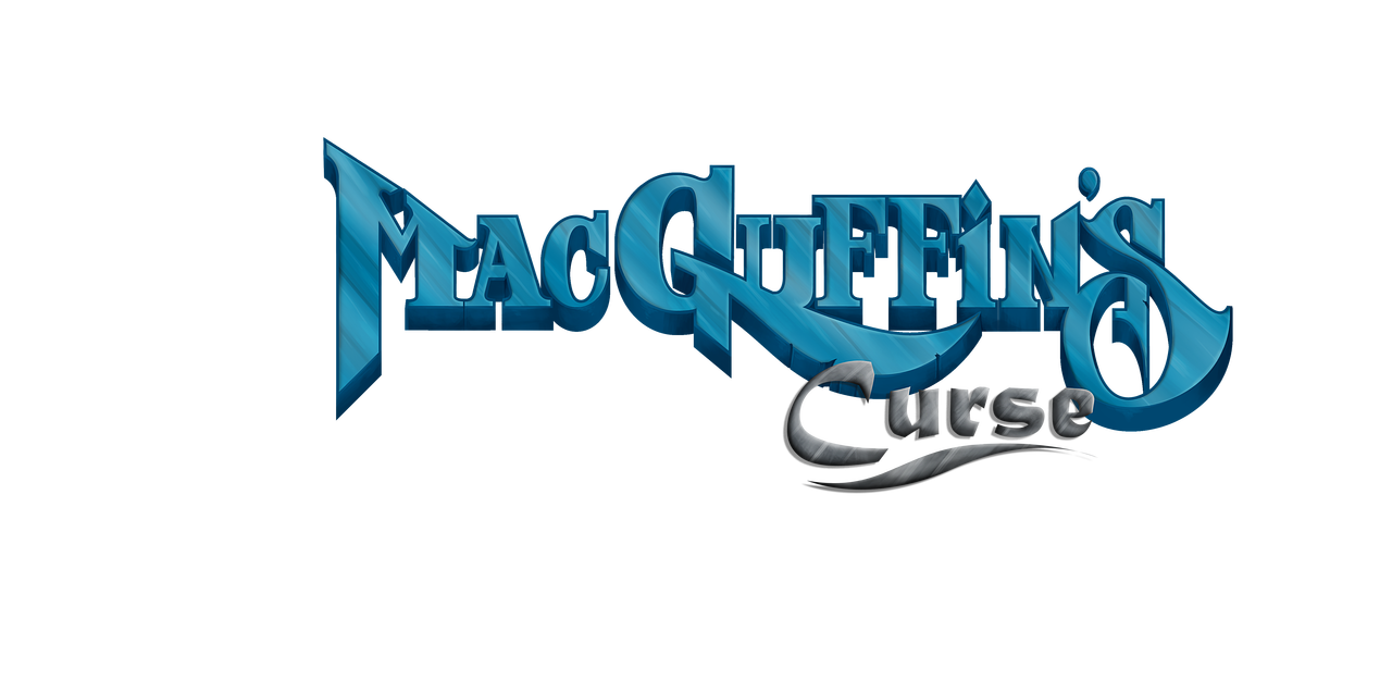 Mac Guffin's Curse