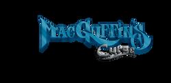Mac Guffin Curse