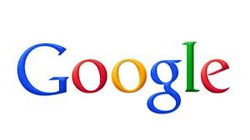 Google TVC