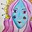 Thumbnail: Pink Priestess