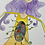 Thumbnail: Flower Dreams