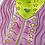 Thumbnail: Crying Stars