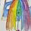Thumbnail: Rainbow Head