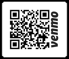 VENMOqr.png