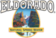 Eldo_Logo-Color_NoBG_Small.png