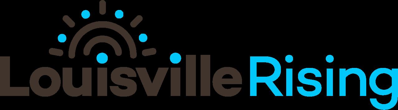 Louisville-Rising 17