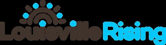 Todd Stevenson - LVRising Logo Trans.png