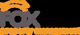 FOX_logo_lockup.png