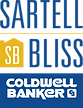 SB Logo_Square.png