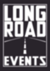 LONG ROAD EVENTS new 2019.jpg
