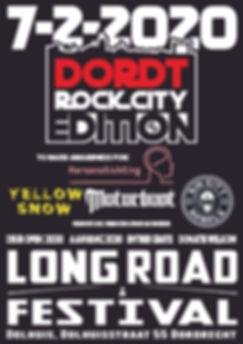 Long Road Festival Poster 2020.jpg