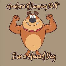 HoundDog Cover v2.jpg
