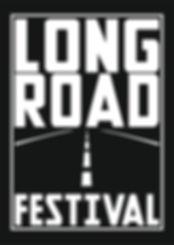 LONG ROAD FESTIVAL new 2019.jpg