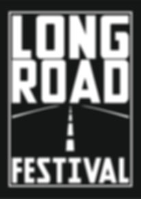 LONG ROAD FESTIVAL new 2019.jpg