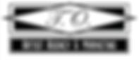 logo_toartist.png