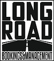 LONG ROAD bookings & management.jpg