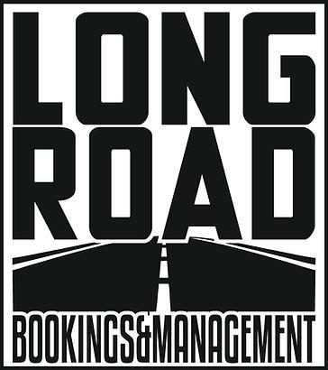 LONG ROAD bookings & management.jpg