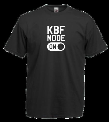 kbf mode.png