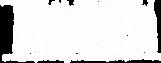 hendrikse logo white.png