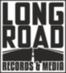 LONG ROAD RECORDS & MEDIA.png