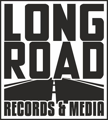 LONG ROAD RECORDS & MEDIA.png