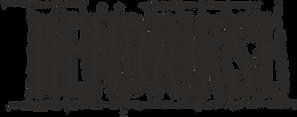 hendrikse logo.png