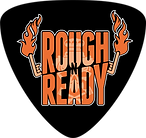 logo RNR 2018 FINAL.png