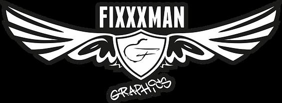 Fixxxman Graphics Logo.png