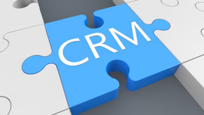 CRM for Financial Advisors: Guide to Optimize Business Potential