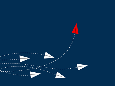 Advisor Transition Services: Resources for Advisors Changing Firms