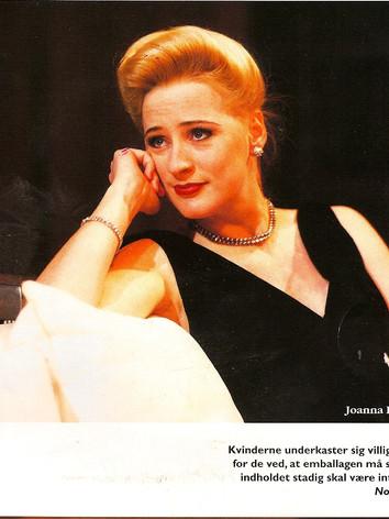 joanna lyppiatt.jpg